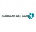 corrieredelwebB