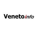 venetoinfo